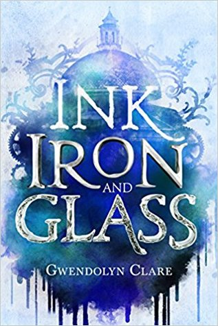 ink iron and glass.jpg