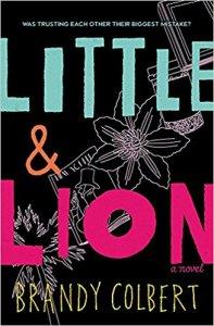 little & lino