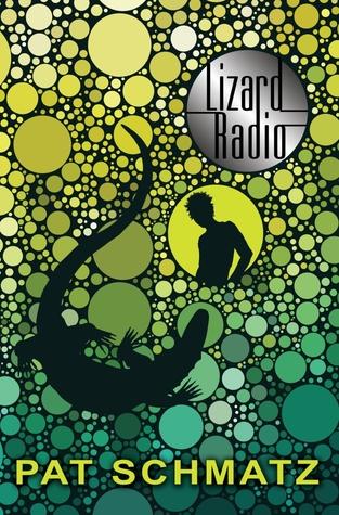 lizard radio.jpg