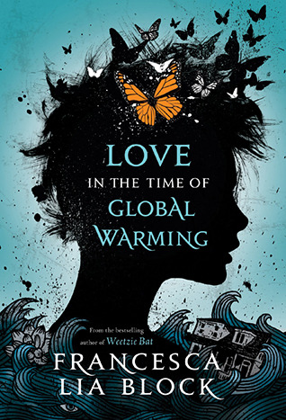 love in the time of global warming.jpg