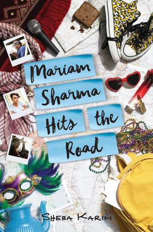 mariam sharma hits the road.jpg