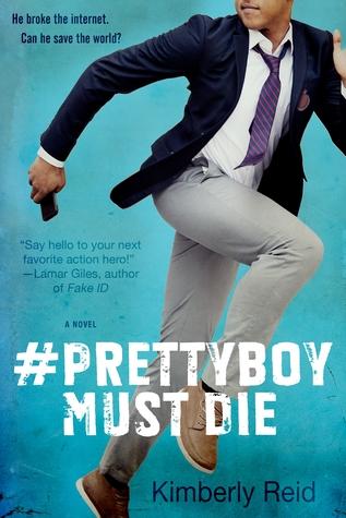 prettyboy.jpg