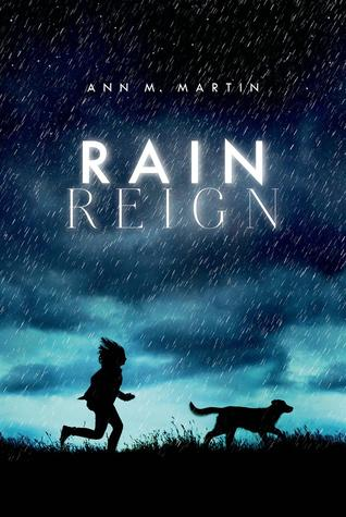 rain reign.jpg