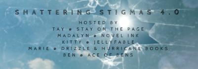 shattering stigmas banner 03