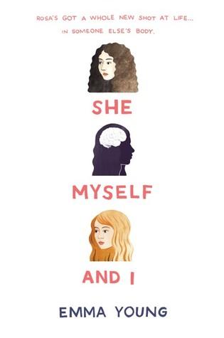 she myself and i.jpg