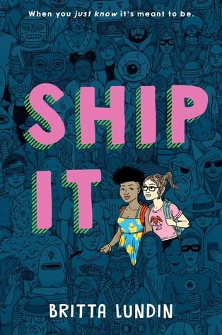ship it.jpg
