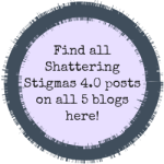 SS4 Button - All Posts