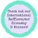 SS4 Button - Rafflecopter Giveaway
