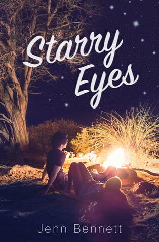 starry eyes.jpg