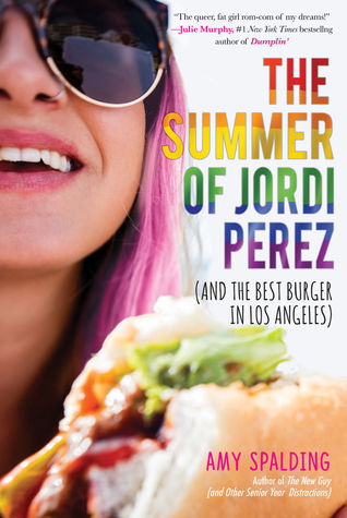 summer of jordi perez.jpg