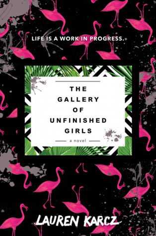the gallery of unfinished girls.jpg