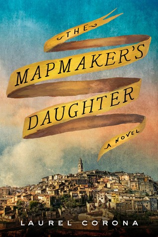 the mapmaker's daughter.jpg