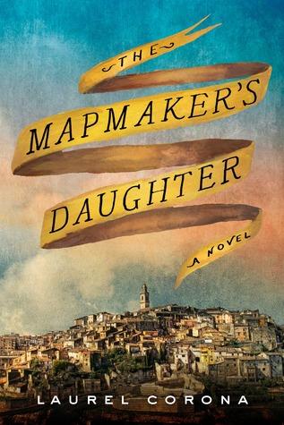 the mapmaker's daughter.jpg