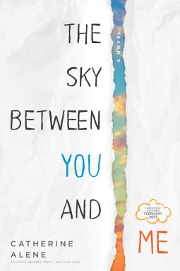 the sky between you and me.jpg