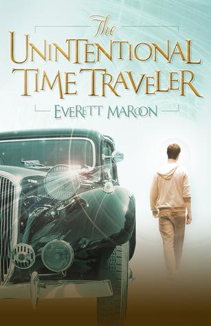 the unintentional time traveler.jpg