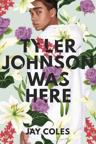 tyler johnson was here.jpg