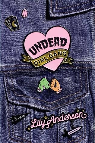 undead girl gang.jpg