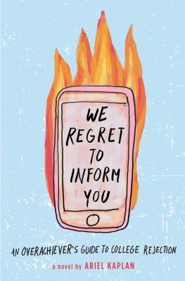 we regret to inform you.jpg