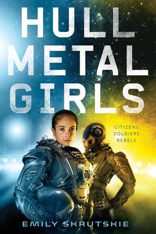 hullmetal girls.jpg