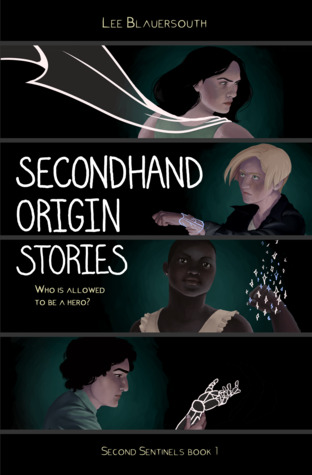 Secondhand Origin Stories.jpg