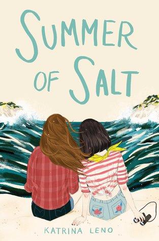 summer of salt.jpg