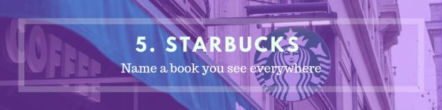 Coffee Book Tag_5 starbucks.png