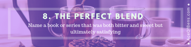 Coffee Book Tag_8 perfect blend.png