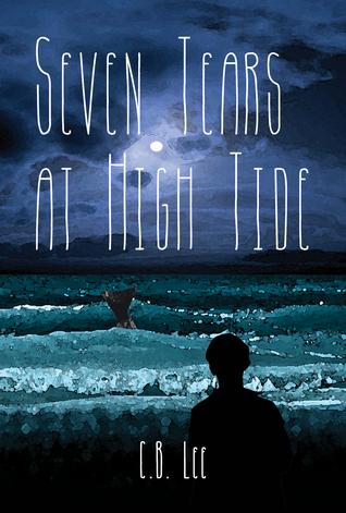 Seven tears at high tide.jpg