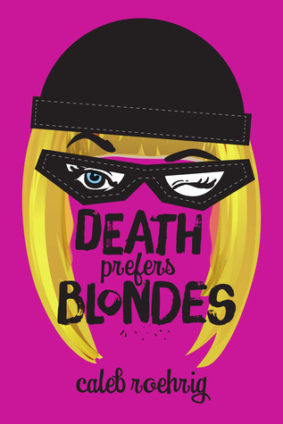death prefers blondes.jpg