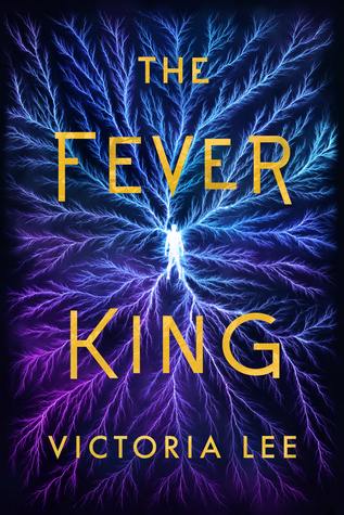 the fever king.jpg
