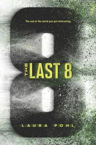 the last 8.jpg