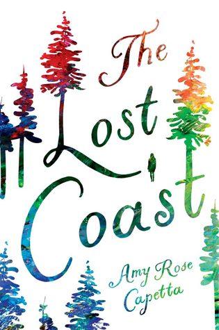 the lost coast.jpg