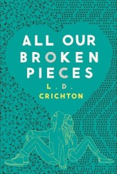 All Our Broken Pieces.jpg