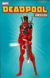 deadpool classic vol 1.jpg
