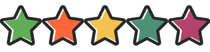 New Rating5.png